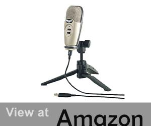 Cheap Black Friday Usb Microphones Deals 2019 - Get Now