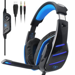 headset microphone black Friday 2017 deal