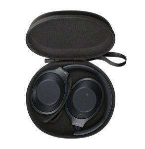 headphones microphone black friday deal 2017